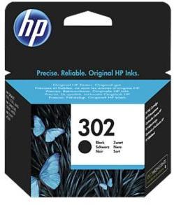 Cartouche d encre HP N 302