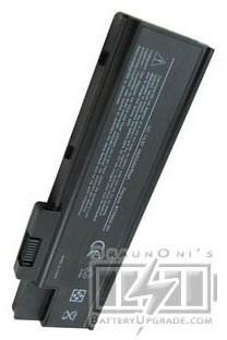 Acer Aspire 5514WLMi VOIP