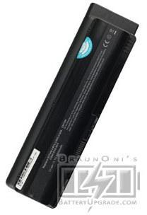 HP Envy 13 batterie (6600