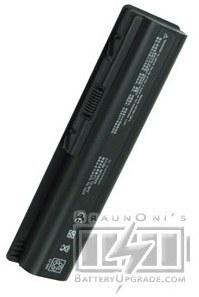 HP Envy 13 batterie (4400
