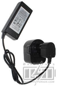 DeWalt DCD925B2 42W chargeur