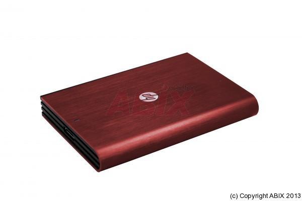pny disque dur externe elite portable ssd. Black Bedroom Furniture Sets. Home Design Ideas