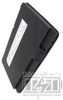 HP FW376UA batterie (2600