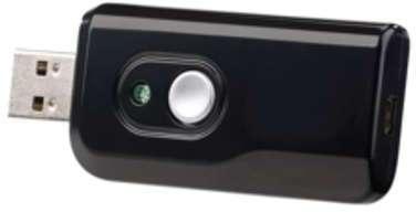 Convertisseur vidéo USB PC