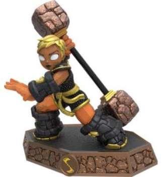 Figurine Skylanders Activision