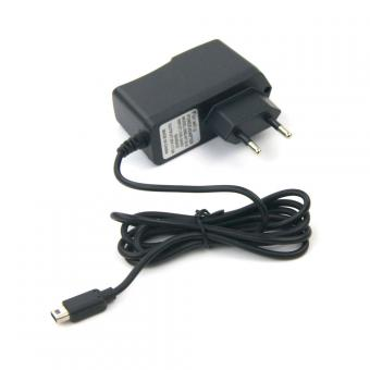 Chargeur pour Nintendo Wii