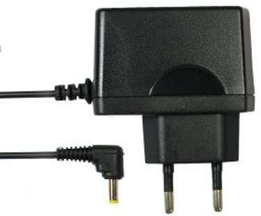 Chargeur Sony PSP-1004