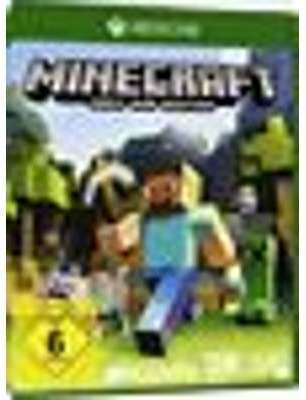 Minecraft - Code de téléchargement