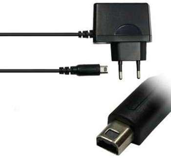 Chargeur WAP-002 pour Nintendo