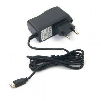 Wii U GamePad Chargeur Adaptateur