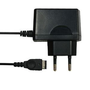 Chargeur AGS-002 pour Nintendo