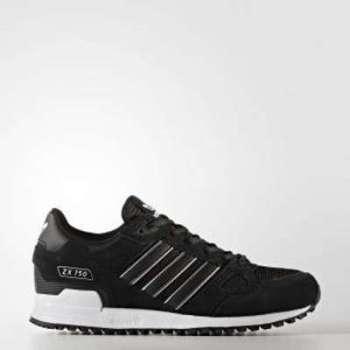 ZX 750 Adidas Originals 17