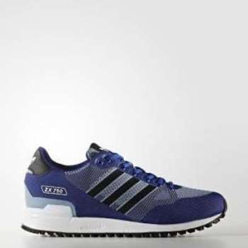 ZX 750 WV Adidas Originals