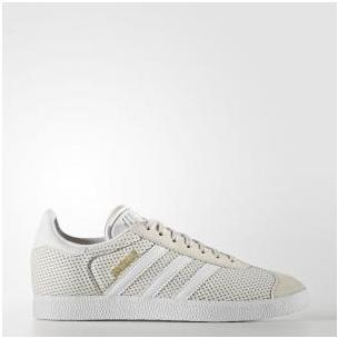 GAZELLE Adidas Originals 2017