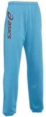 Pantalon Jogging Sigma Bleu