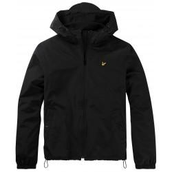 VESTE LYLE SCOTT SHELL JACKET
