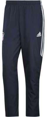 Adidas Pantalon de survêtement