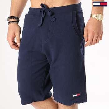 Tommy Hilfiger Jeans - Short