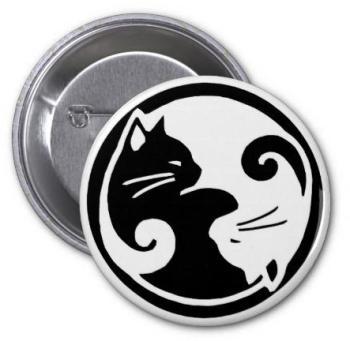 Recherche pin du guide et comparateur d 39 achat for Meuble ying yang