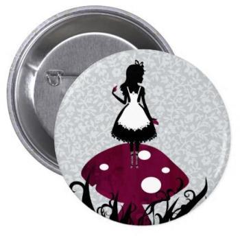 Recherche pin du guide et comparateur d 39 achat for Alice dans le miroir balthus