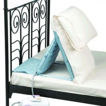 recherche compresseur du guide et comparateur d 39 achat. Black Bedroom Furniture Sets. Home Design Ideas