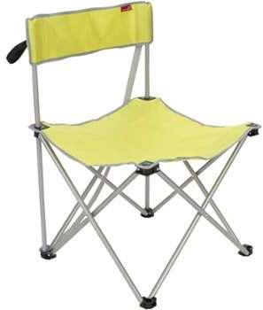recherche chaise du guide et comparateur d 39 achat. Black Bedroom Furniture Sets. Home Design Ideas