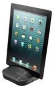 Mobile speaker P710e Haut-parleurs