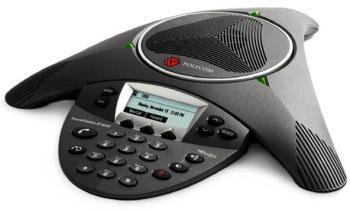Soundstation IP 6000 avec