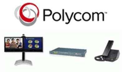HDX 6000 HD Solution de vidéoconférence
