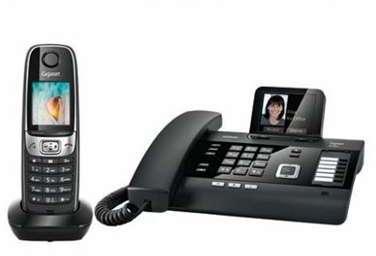 Mini standard téléphonique