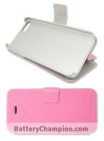 Apple iPhone 5S (16GB) Case