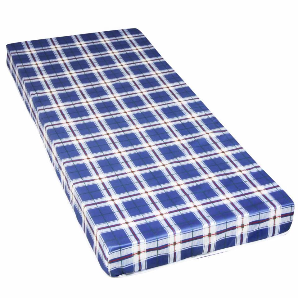 ryobi coutil multifonctions 12v 1 batterie lithium ion 1. Black Bedroom Furniture Sets. Home Design Ideas