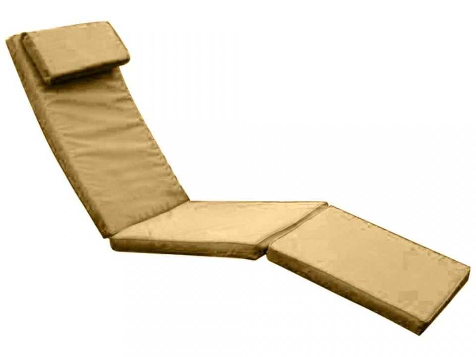 beaba c 912111 eveil transat up down noir gri. Black Bedroom Furniture Sets. Home Design Ideas
