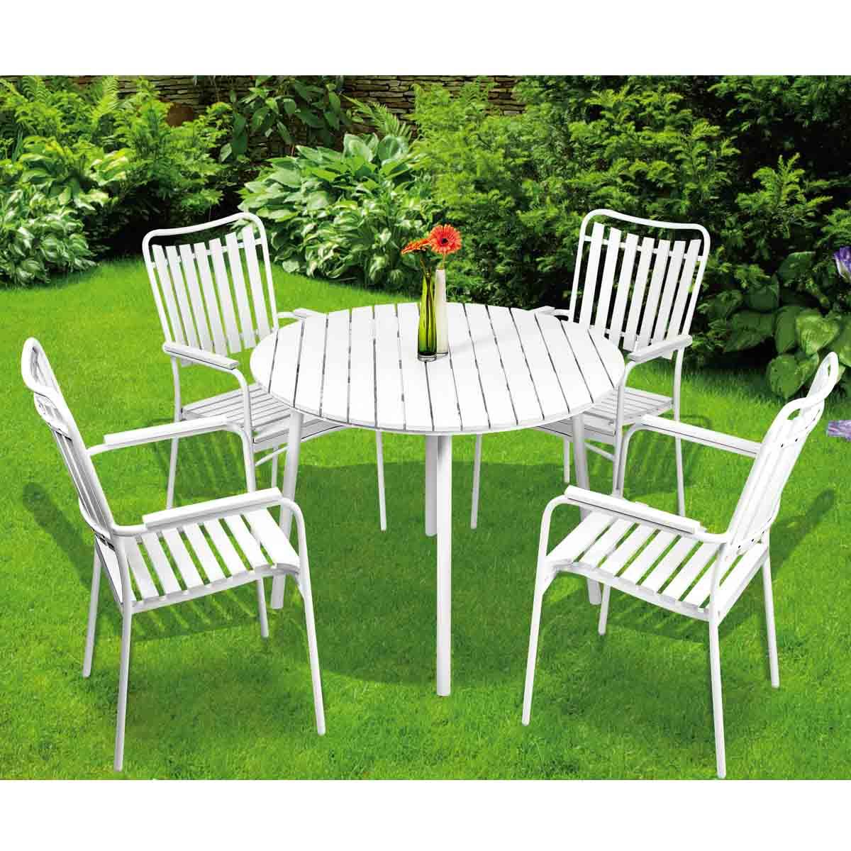 kaporal cpolos 5 clova blanc soldes. Black Bedroom Furniture Sets. Home Design Ideas