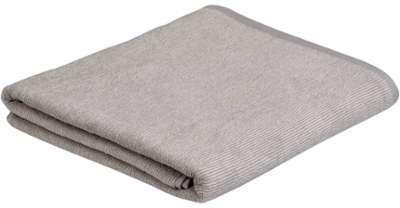 recherche whirlpool lave linge du guide et comparateur d 39 achat. Black Bedroom Furniture Sets. Home Design Ideas