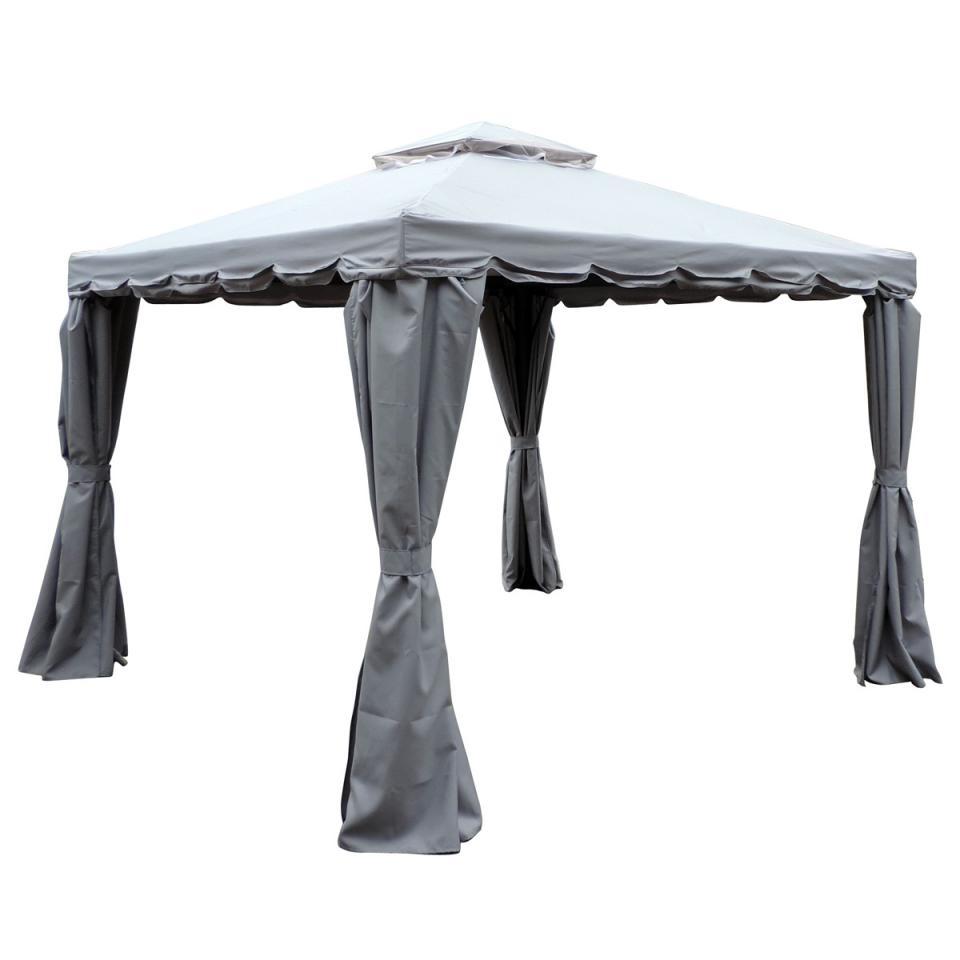 recherche cheminee chauffage du guide et comparateur d 39 achat. Black Bedroom Furniture Sets. Home Design Ideas