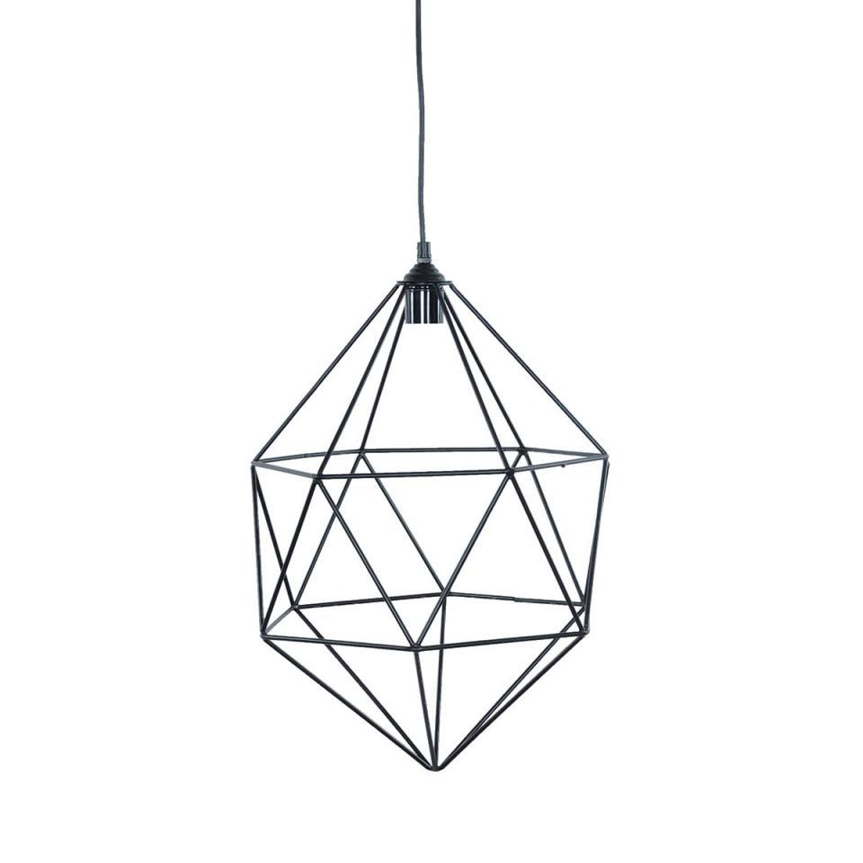 faro c luminaire sur piquet led 9. Black Bedroom Furniture Sets. Home Design Ideas