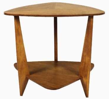 Recherche trepied du guide et comparateur d 39 achat for Table a repasser largeur 52