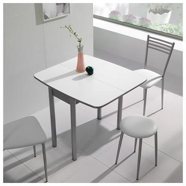 Recherche pied de table du guide et comparateur d 39 achat - Recherche table de cuisine ...