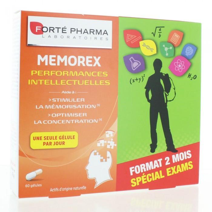 3 cc pharma dosatonic 15ml 10 doses. Black Bedroom Furniture Sets. Home Design Ideas
