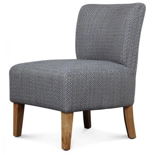 atmosphera c fauteuil crapaud calixte h 73 cm velour n. Black Bedroom Furniture Sets. Home Design Ideas