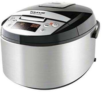 Recherche robot piscine du guide et comparateur d 39 achat - Robot de cocina taurus master cuisine ...