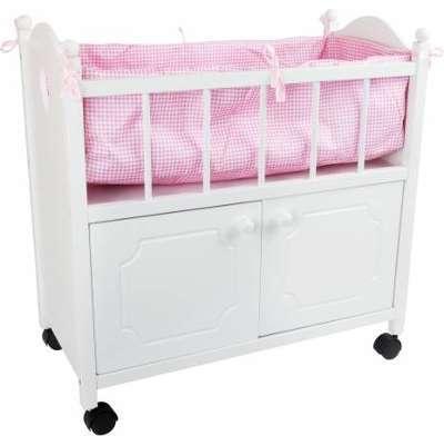 kidkraft lit enfant maison de poupe 165x76x73cm a base de. Black Bedroom Furniture Sets. Home Design Ideas