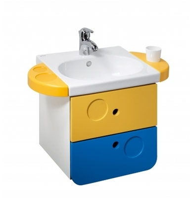 Recherche meuble verre du guide et comparateur d 39 achat - Recherche meuble de salle de bain ...