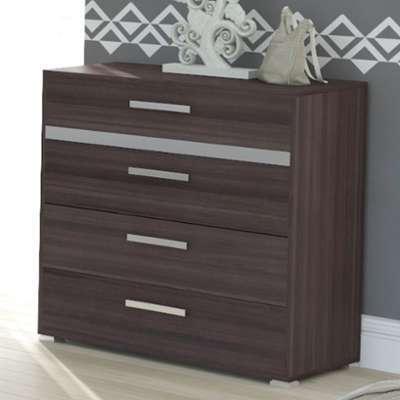 mr bricolage vulcano. Black Bedroom Furniture Sets. Home Design Ideas