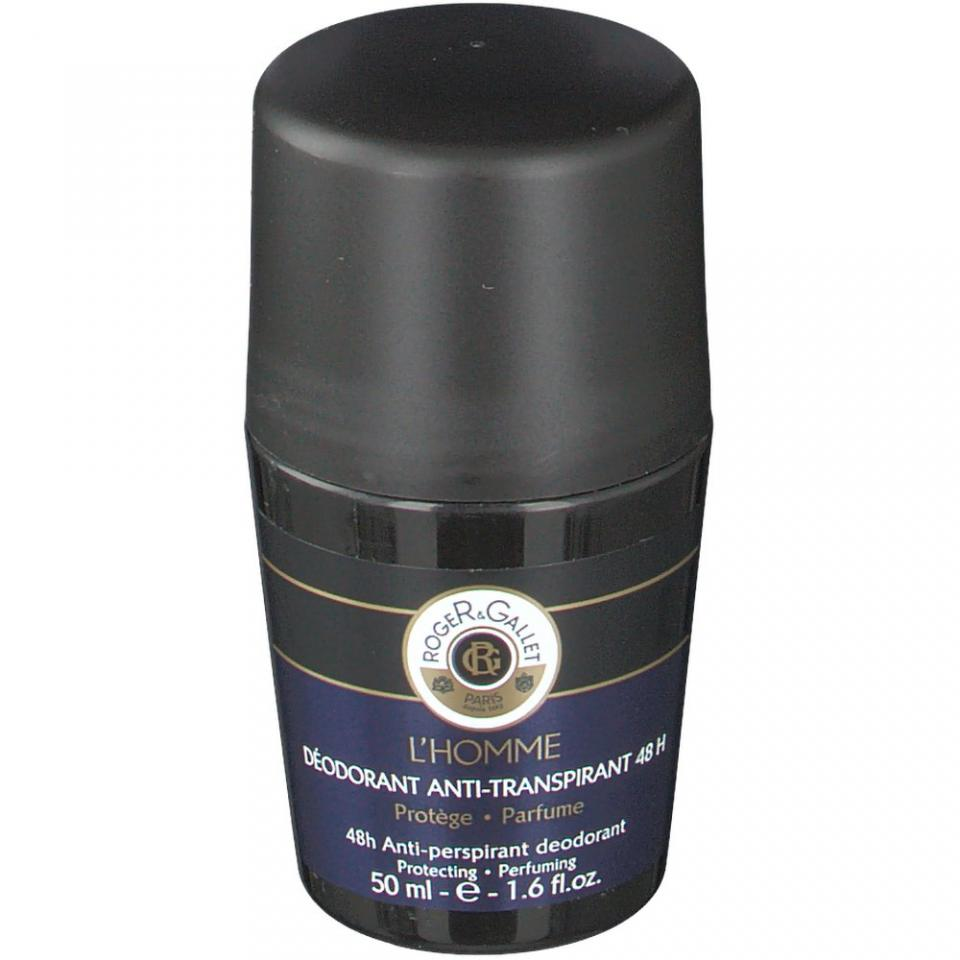 Neutrogena anti transpirant pieds - Oreiller anti transpirant ...