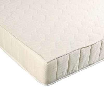 beurer c chauffe matelas grand chauffe matelas pour 2 per. Black Bedroom Furniture Sets. Home Design Ideas