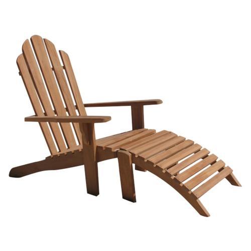 Recherche chaise du guide et comparateur d 39 achat for Recherche chaise longue