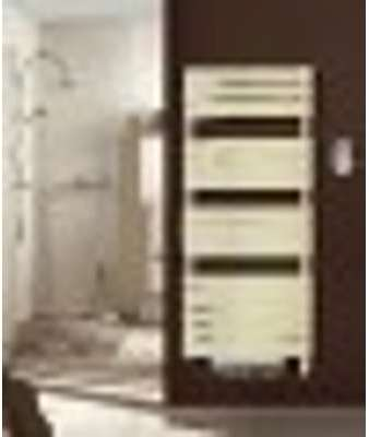 applimo radiateur p gase 2 digital horizontal 2000 w. Black Bedroom Furniture Sets. Home Design Ideas