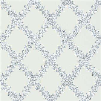 Declikdeco papier peint bois fonc en bayadre - Papier peint bleu fonce ...